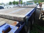 2018타경4205 - 순천지원 [덤프트럭] 순천시 중앙로 345 순천자동차매매상사 - 대한법률부동산연구소