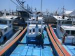 2018타경6072 - 순천지원 [선박]       여수시 국동항 - (주)원앤원플러스부동산중개법인