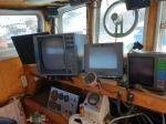 2018타경6249 - 순천지원 [선박]       여수시 국동항 - 대한법률부동산연구소