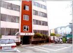2016타경50948 - 해남지원 [아파트] 전라남도 완도군 완도읍 개포로 100, 나동 2층201호 (동백아파트) - 신세계경매투자㈜