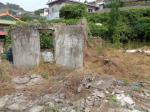 2017타경1448 - 해남지원 [대지] 전라남도 완도군 완도읍 군내리 617-2 - 부동산미래