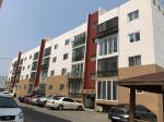2017타경2435 - 정읍지원 [아파트] 전라북도 정읍시  명덕로 16, 1동 4층506호 (연지동,정주아파트) - 신세계경매투자㈜