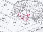 2017타경4608 - 정읍지원 [창고] 전라북도 부안군 백산면 석교길 20-19 - 신세계경매투자㈜