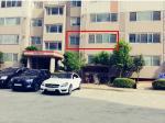 2018타경1637 - 정읍지원 [아파트] 전라북도 고창군 고창읍 월곡로 83, 101동 2층203호 (온천마을제일아파트) - 부동산미래