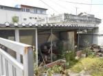 2018타경1699 - 정읍지원 [대지] 전라북도 정읍시 연지동 14-17 - (주)원앤원플러스부동산중개법인