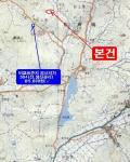 2017타경20658 - 남원지원 [답] 전라북도 남원시 금지면 택내리 941-1 - 대한법률부동산연구소