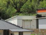 2018타경842 - 남원지원 [임야] 전라북도 순창군 팔덕면 서흥리 산103 - 부동산미래