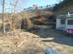2016타경20332 - 고양지원 [전] 경기도 파주시 법원읍 법원리 415-5 - 부동산미래