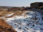 2018타경1557 - 고양지원 [임야] 경기도 파주시 파주읍 봉암리 산35-1 - 부동산미래