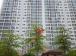 2018타경5740 - 고양지원 [아파트] 경기도 고양시 일산서구  가좌2로 22, 605동 4층403호 (가좌동,가좌마을) - 부동산미래