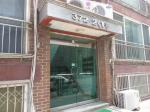2018타경2786 - 안산지원 [다세대] 경기도 광명시  광화로13번길 5, 1동 지하층비2호 - 신세계경매투자㈜